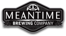 Meantime Brewery Voucher Codes
