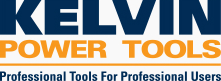 Kelvin Power Tools Voucher Codes