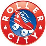 Roller City Voucher Codes