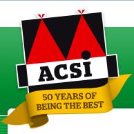 ACSI Webshop Voucher Codes