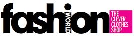 Fashion World Promo Codes