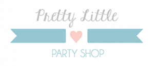 Pretty Little Party Shop Coupons