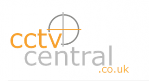 CCTV CENTRAL Coupons