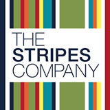 The Stripes Company Coupons