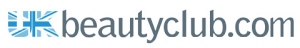 UK Beauty Club Voucher Codes