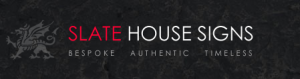 Welsh Slate House Signs Voucher Codes