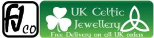 UK Celtic Jewellery Coupons