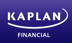 Kaplan Financial Promo Codes