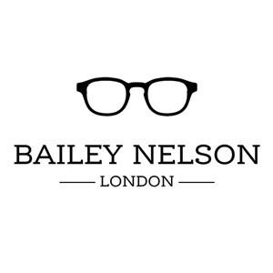 baileynelson.co.uk
