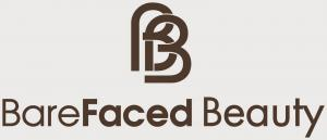 Barefaced Beauty Voucher Codes