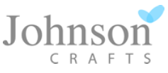 johnsoncrafts.co.uk