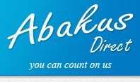 Abakus Direct Voucher Codes
