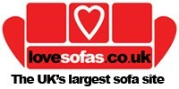Love Sofas Coupons