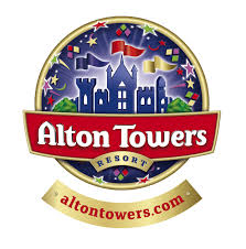 Alton Towers Voucher Codes