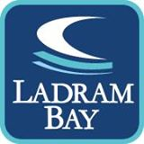 ladrambay.co.uk