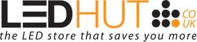 Led Hut Promo Codes