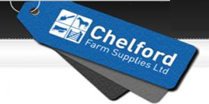 Chelford Farm Supplies Voucher Codes