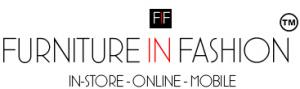 Furniture In Fashion Voucher Codes