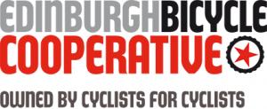 Edinburgh Bicycle Co-op Voucher Codes