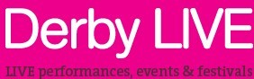 Derby LIVE Voucher Codes