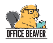 Office Beaver Voucher Codes