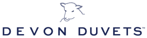Devon Duvets Voucher Codes