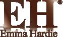 Emma Hardie Voucher Codes