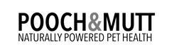 Pooch and Mutt Voucher Codes