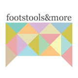 Footstools and More Voucher Codes