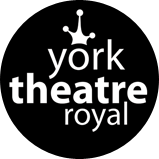 York Theatre Royal Coupons