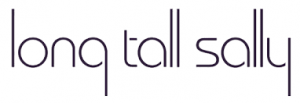 Long Tall Sally Voucher Codes