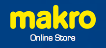 Makro Coupons