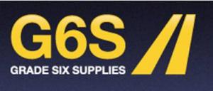 Grade Six Supplies Promo Codes