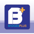 Badges Plus Coupons