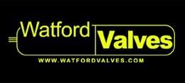 Watford Valve Voucher Codes