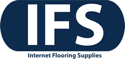 Internet Flooring Supplies Voucher Codes