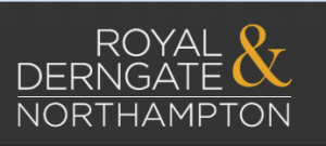 Royal and Derngate Voucher Codes