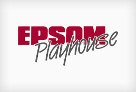 Epsom Playhouse Voucher Codes