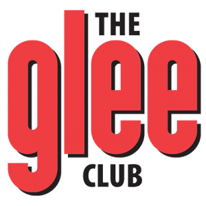 Glee Club Voucher Codes