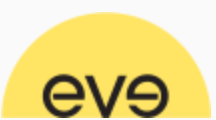 Eve Mattress Voucher Codes