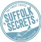 Suffolk Secrets Voucher Codes