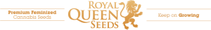 Royal Queen Seeds Voucher Codes