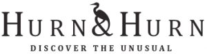 Hurn and Hurn Voucher Codes