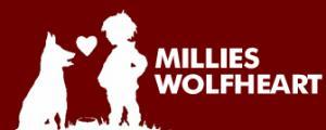 Millies Wolfheart Coupons