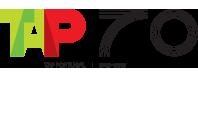 TAP Portugal Promo Codes