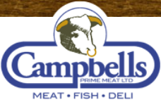 Campbells Prime Meat Coupons