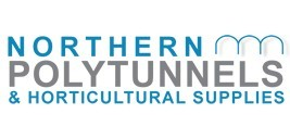 Northern Polytunnels Coupons