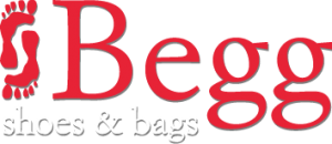 Begg Shoes Voucher Codes
