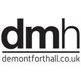 De Montfort Hall Voucher Codes