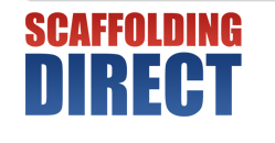Scaffolding Direct Voucher Codes